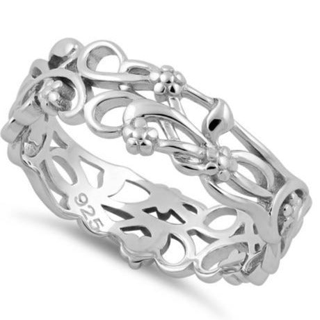 products/sterling-silver-floral-band-ring-108.jpg