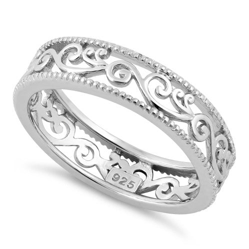 products/sterling-silver-floral-band-ring-180.jpg