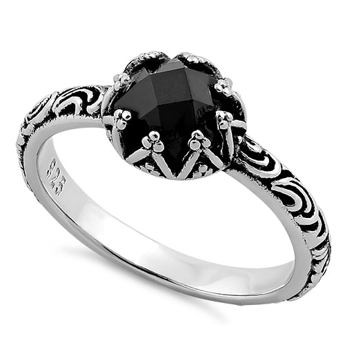 products/sterling-silver-floral-black-cz-ring-31.jpg