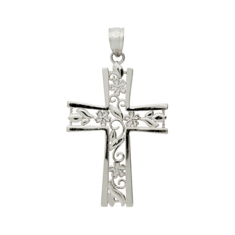products/sterling-silver-floral-cross-pendant-15.jpg