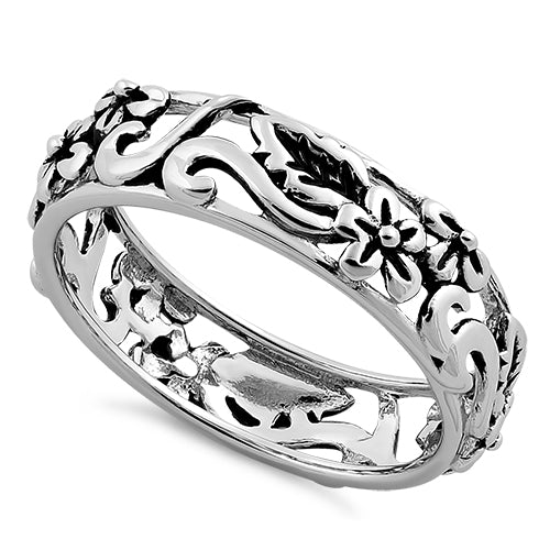 products/sterling-silver-floral-design-ring-76.jpg