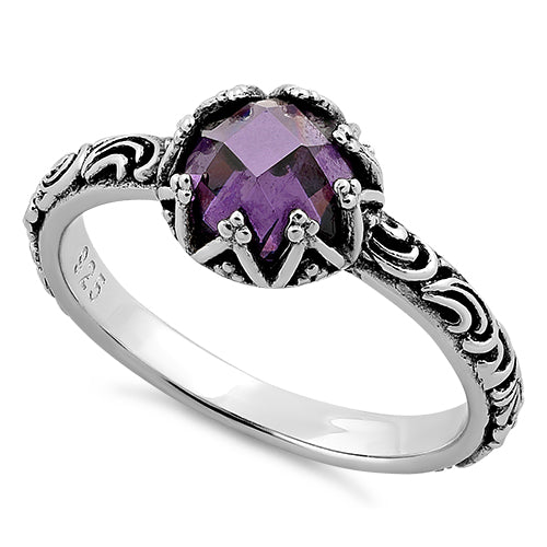 products/sterling-silver-floral-purple-cz-ring-31.jpg