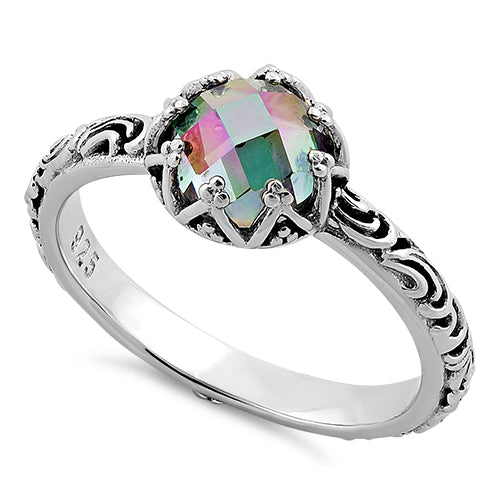 products/sterling-silver-floral-rainbow-topaz-cz-ring-31.jpg