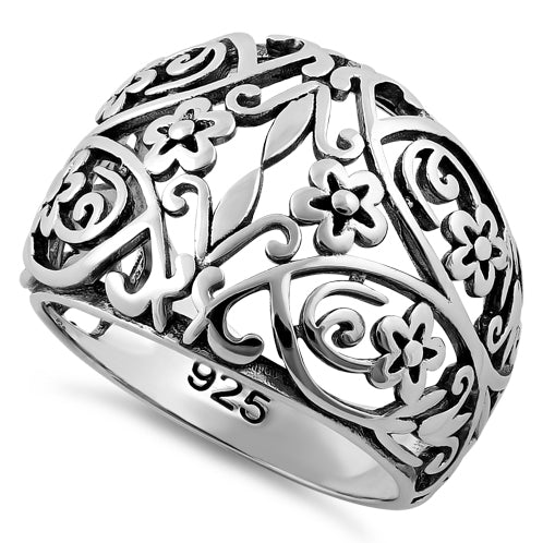 products/sterling-silver-floral-ring-44.jpg