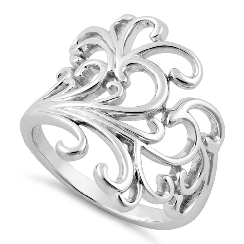 products/sterling-silver-floral-swirls-ring-24.jpg