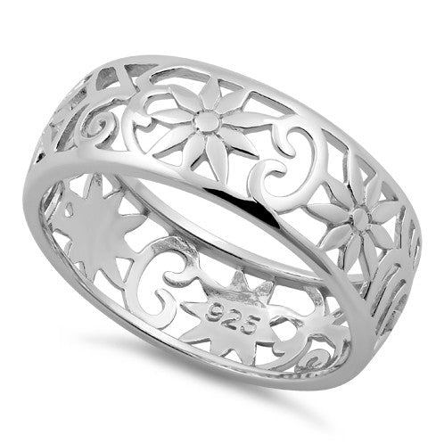 products/sterling-silver-flower-band-ring-51.jpg