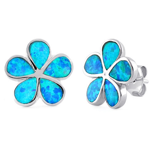 products/sterling-silver-flower-blue-lab-opal-stud-earrings-10.jpg
