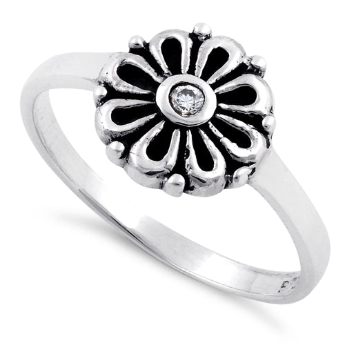 products/sterling-silver-flower-clear-cz-ring-31.jpg