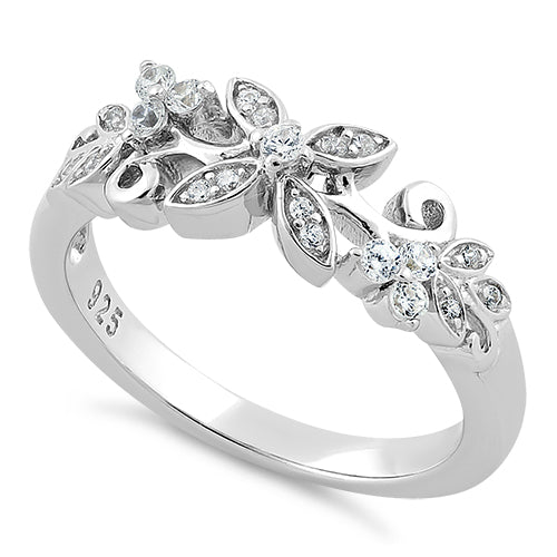 products/sterling-silver-flower-clear-cz-ring-75_6e008c2c-c634-4a88-8285-05a15609ec5b.jpg