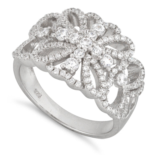products/sterling-silver-flower-cross-pave-cz-ring-62.jpg