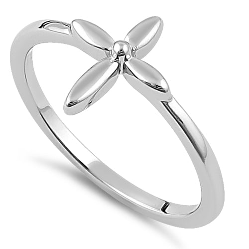 products/sterling-silver-flower-cross-ring-24.jpg