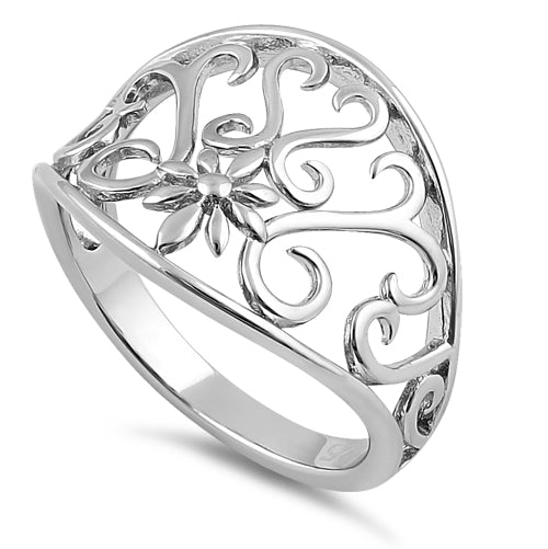 products/sterling-silver-flower-curly-vines-ring-31.jpg