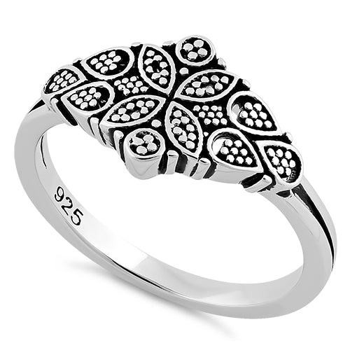 products/sterling-silver-flower-dotted-ring-31.jpg