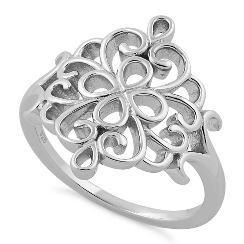 products/sterling-silver-flower-filigree-ring-24.jpg