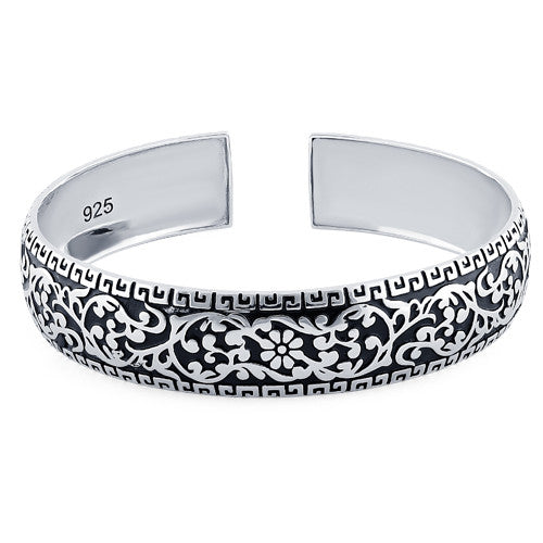 products/sterling-silver-flower-garden-bangle-bracelet-10.jpg