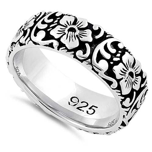 products/sterling-silver-flower-garden-eternity-band-31.jpg