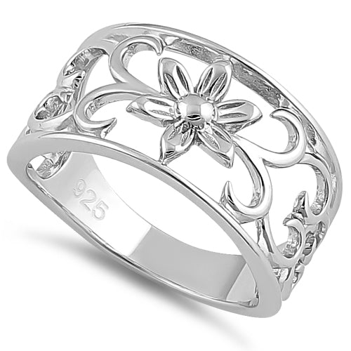 products/sterling-silver-flower-hearts-ring-58.jpg