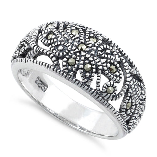 products/sterling-silver-flower-marcasite-ring-7_04e053c3-9c3d-4058-ac01-f76757050e26.jpg