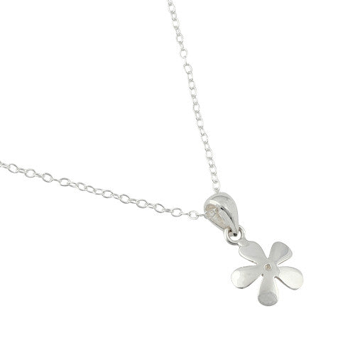 products/sterling-silver-flower-necklace-44.jpg