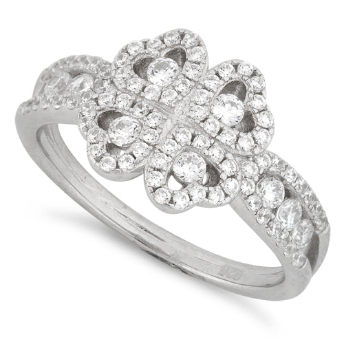products/sterling-silver-flower-pave-cz-ring-31.jpg