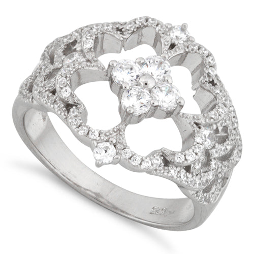 products/sterling-silver-flower-pave-cz-ring-94.jpg