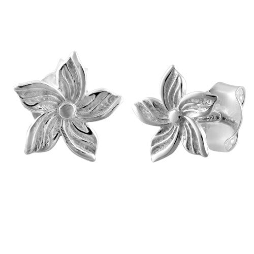 products/sterling-silver-flower-petal-earrings-33.jpg