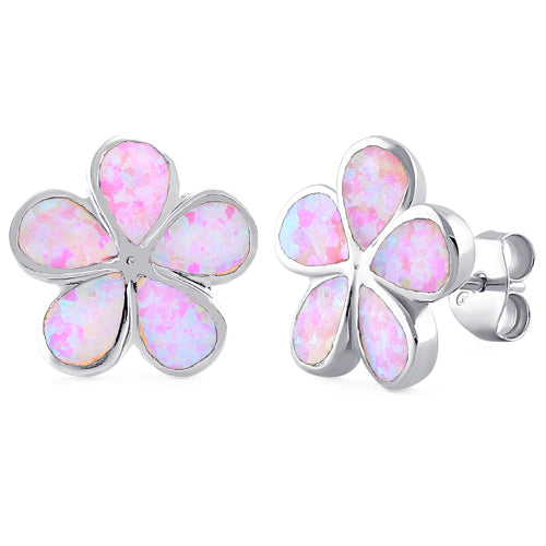 products/sterling-silver-flower-pink-lab-opal-stud-earrings-4.jpg