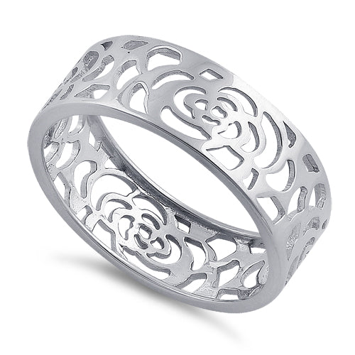 products/sterling-silver-flower-ring-174.jpg