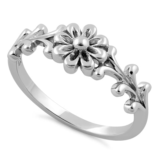 products/sterling-silver-flower-ring-328.jpg