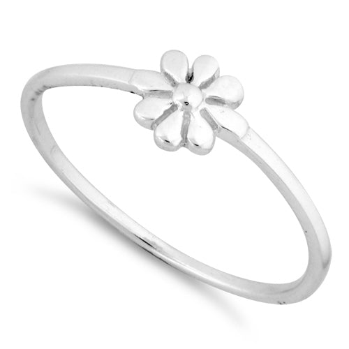 products/sterling-silver-flower-ring-98.jpg