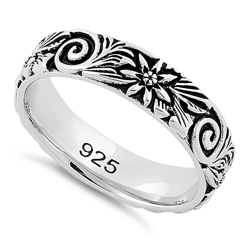 products/sterling-silver-flower-swirls-eternity-band-31.jpg