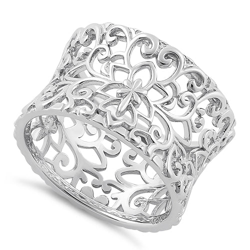 products/sterling-silver-flower-vines-eternity-ring-33.jpg