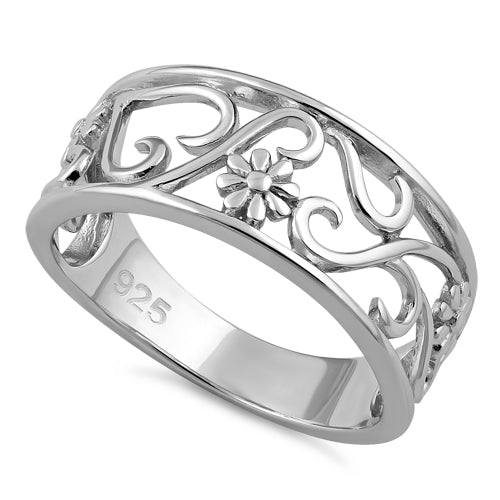 products/sterling-silver-flower-vines-ring-76.jpg
