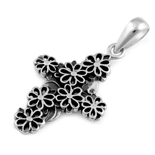 products/sterling-silver-flowered-cross-pendant-19.jpg