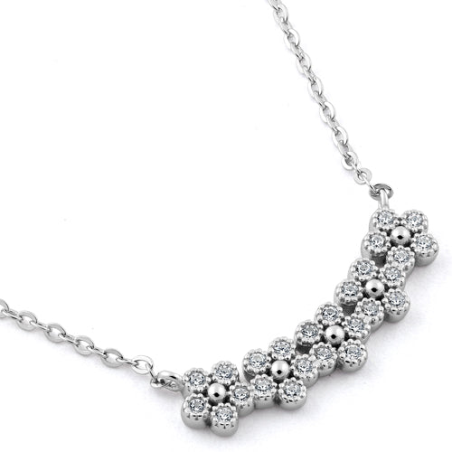 products/sterling-silver-flowers-cz-necklace-21.jpg