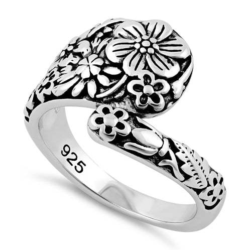 products/sterling-silver-flowers-ring-382.jpg