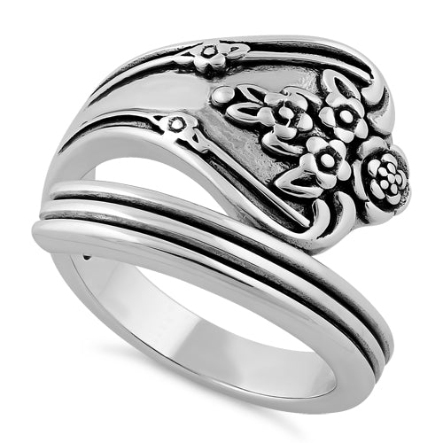 products/sterling-silver-flowers-ring-427.jpg