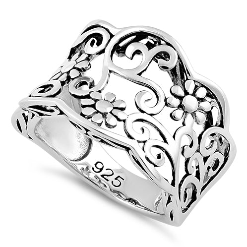 products/sterling-silver-flowers-ring-696.jpg