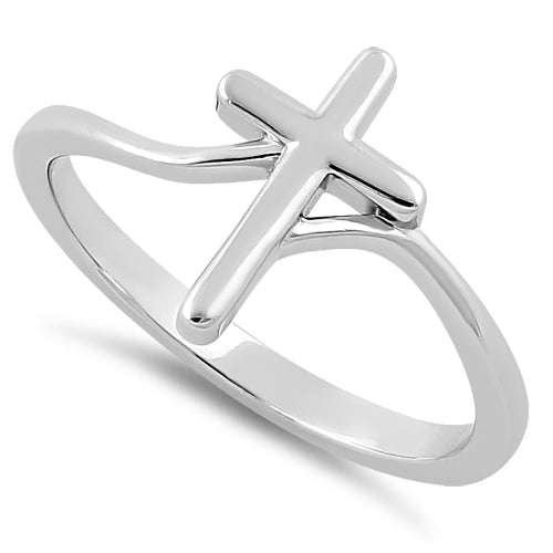 products/sterling-silver-fluid-cross-ring-24.jpg