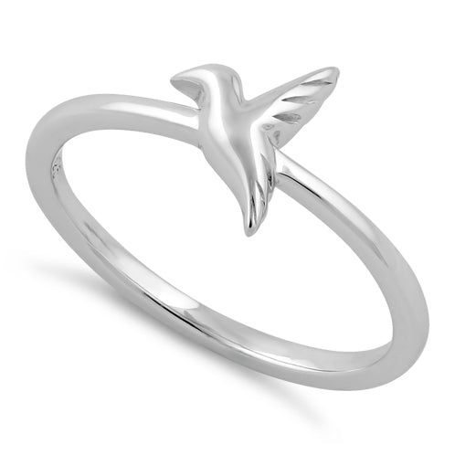 products/sterling-silver-flying-dove-ring-86.jpg