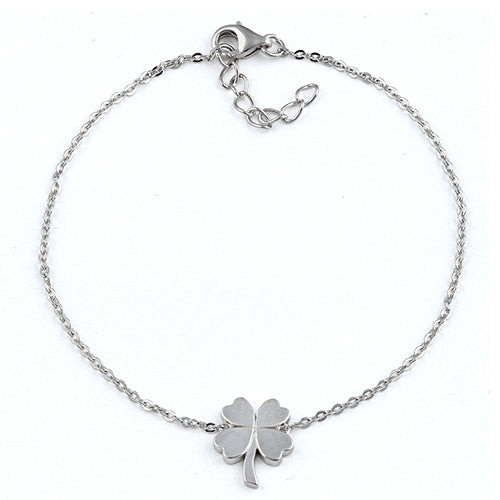 products/sterling-silver-four-leaf-clover-bracelet-14.jpg