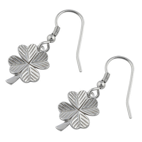 products/sterling-silver-four-leaf-clover-charm-hook-earrings-17.jpg