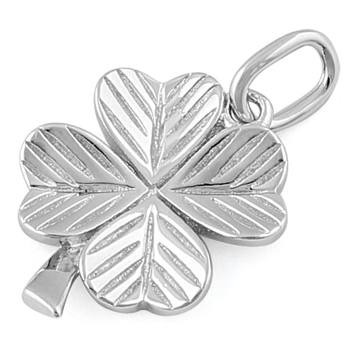 products/sterling-silver-four-leaf-clover-charm-pendant-47.jpg