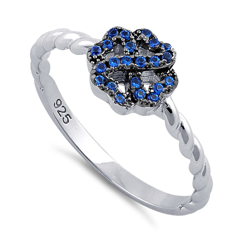 products/sterling-silver-four-leaf-clover-heart-shaped-blue-cz-ring-10_ebdfc636-7d7f-491b-bcd6-074f17e57114.jpg