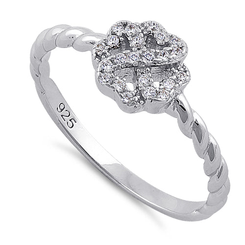 products/sterling-silver-four-leaf-clover-heart-shaped-clear-cz-ring-10_0c50866b-226f-42b5-b798-f0656254a3e3.jpg