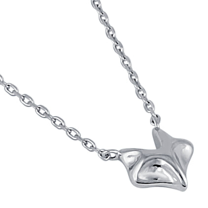 products/sterling-silver-fox-necklace-46.jpg