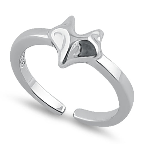 products/sterling-silver-fox-toe-ring-25.jpg
