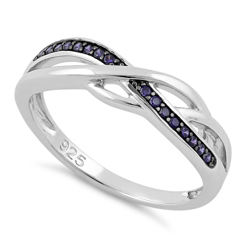 products/sterling-silver-free-form-amethyst-cz-ring-11.jpg
