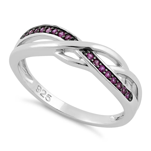 products/sterling-silver-free-form-ruby-cz-ring-11.jpg