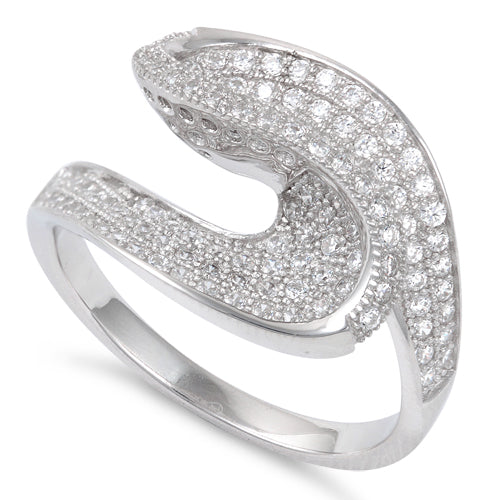 products/sterling-silver-freeform-pave-cz-ring-15.jpg